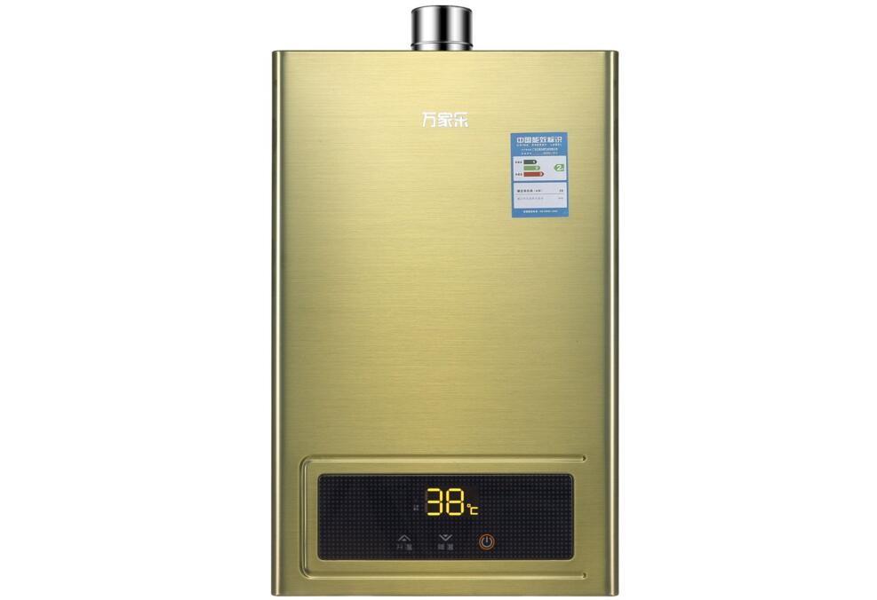 燃气热水器多少钱—燃气热水器多价格行情