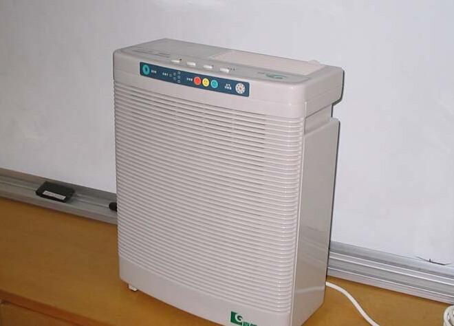 美的空气净化器好吗—美的空气净化器怎么样