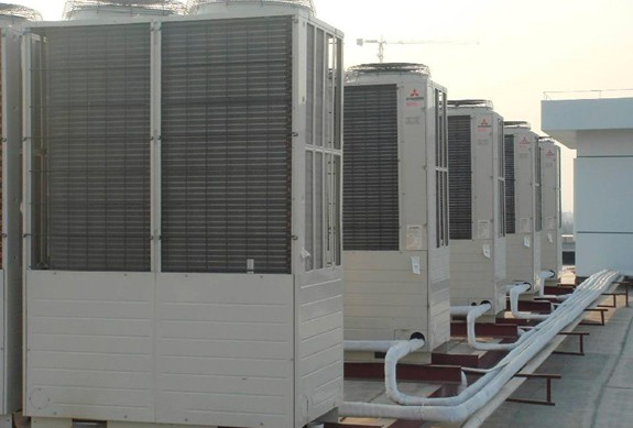 约克中央空调报价—约克中央空调多少钱