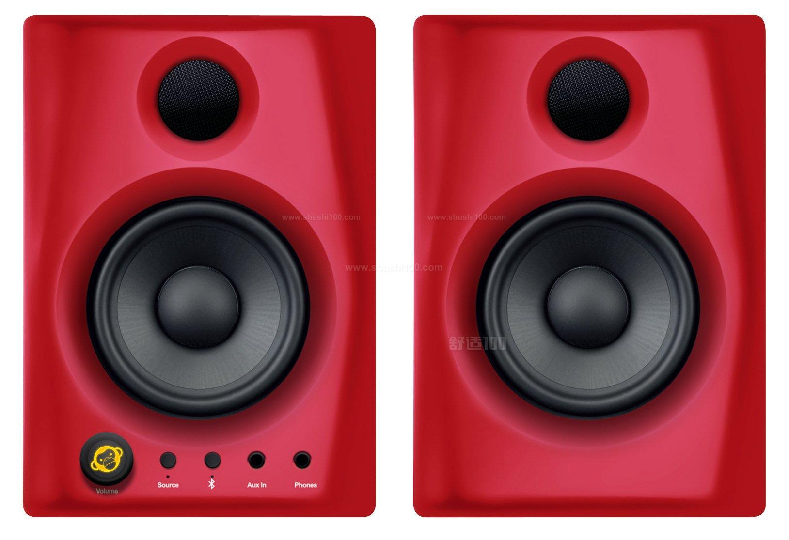 有源音箱和无源音箱区别—有源音箱和无源音箱区别介绍