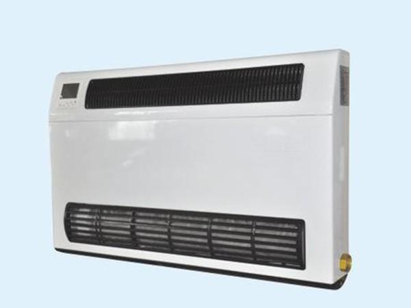 水空调哪个牌子好—水空调品牌推荐