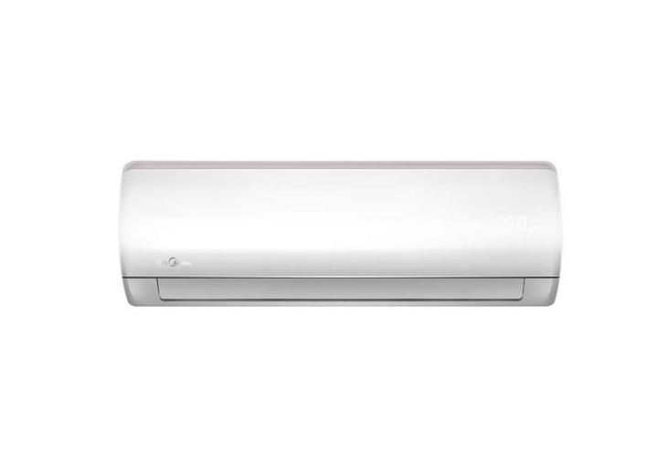 科瑞莱节能环保空调—科瑞莱节能环保空调的优势