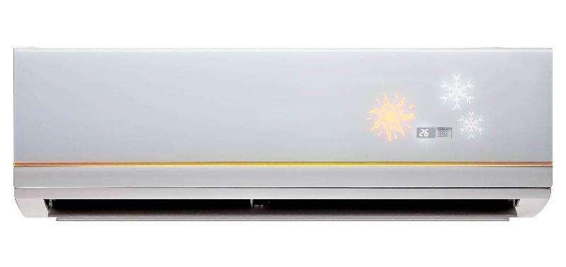 空调制热哪个牌子好—空调制热五大品牌排行榜