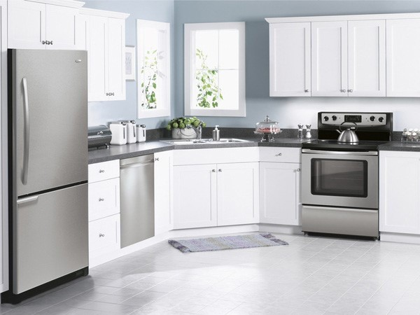 蓝谷智能厨房价格—影响蓝谷智能厨房价格的四大因素介绍