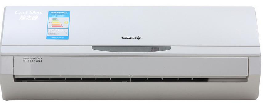 格力空调的质量怎么样—格力空调的质量评测及价格