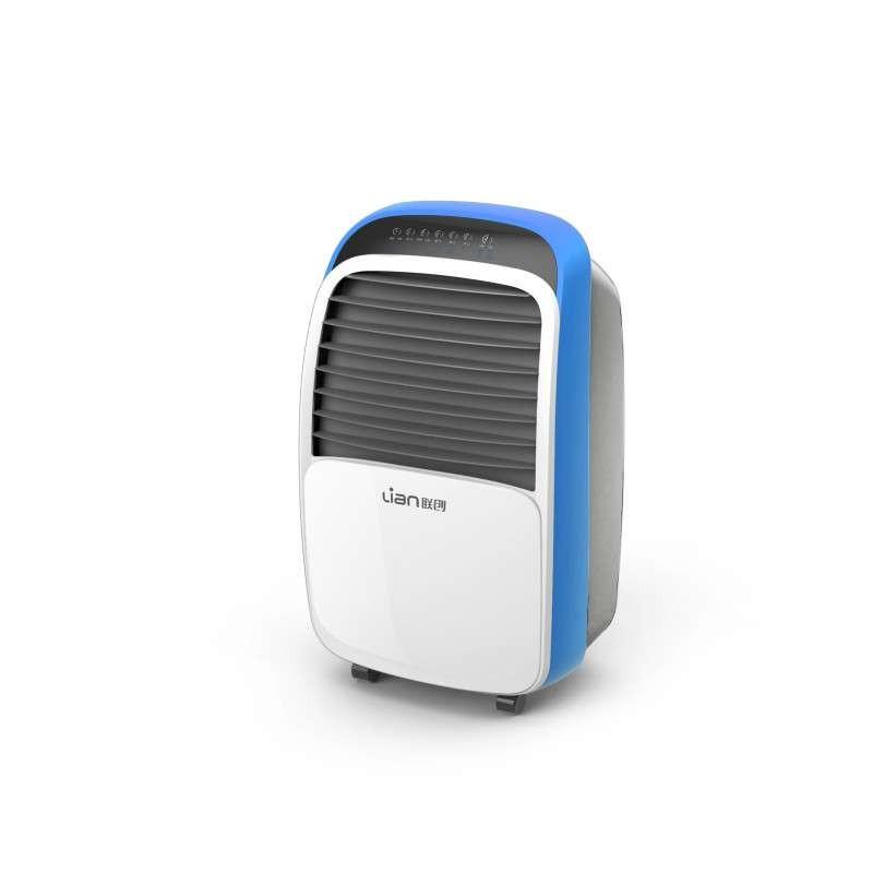 联创空调扇价格—联创空调扇价格及简介
