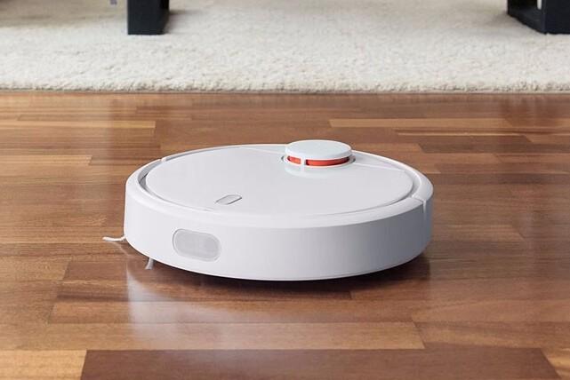智能扫地机器人品牌推荐—智能扫地机器人品牌介绍