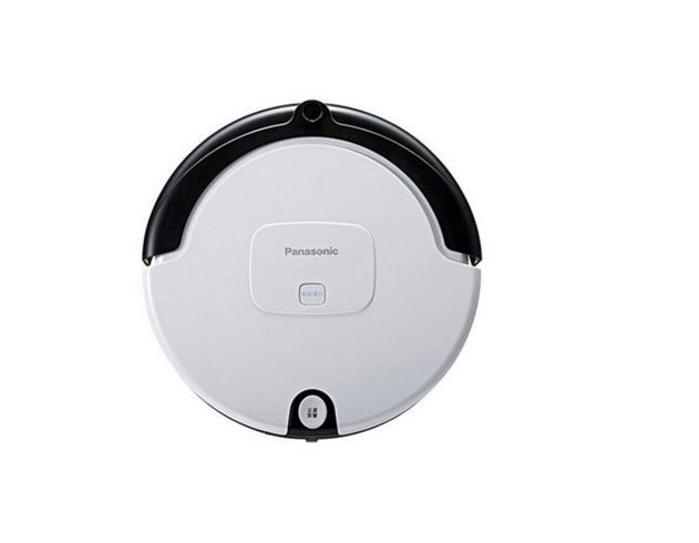 全自动吸尘器品牌—全自动吸尘器品牌推荐