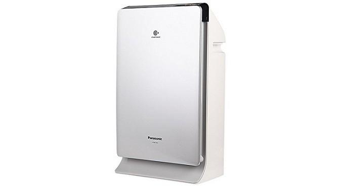 松下空气净化器价格—松下空气净化器价格行情及介绍