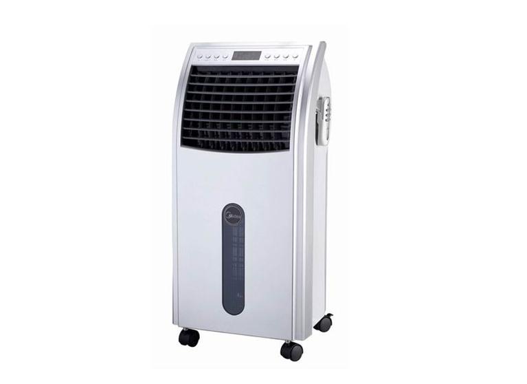 格力空调扇价格—格力空调扇价格介绍