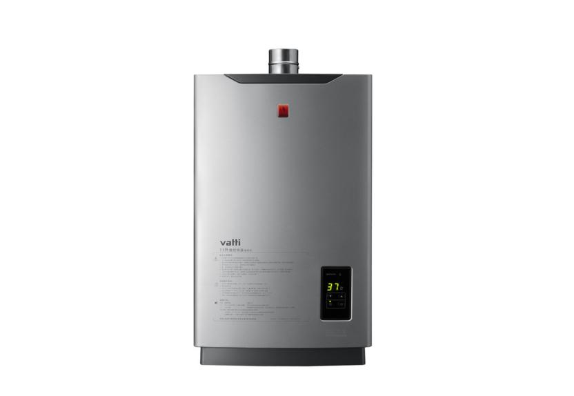 方太燃气热水器价格—方太燃气热水器价格介绍