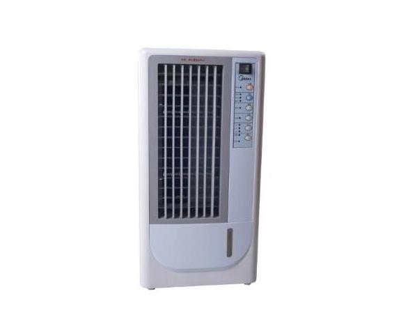格力空调扇怎么样—格力空调扇好吗