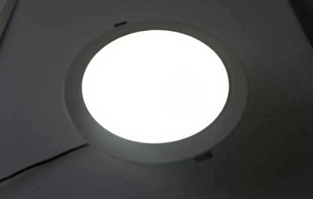 防水筒灯—防水筒灯品牌介绍