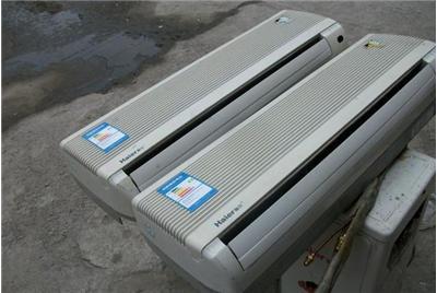 海尔一拖二空调价格—三款海尔一拖二空调价格介绍