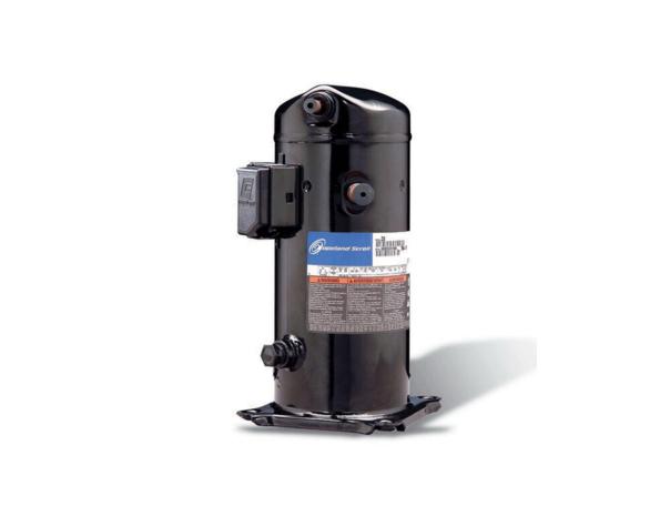 家用空调压缩机报价—家用空调压缩机价格
