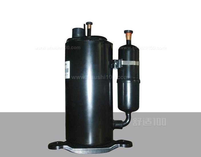 家用空调压缩机多少钱—家用空调压缩机价格介绍
