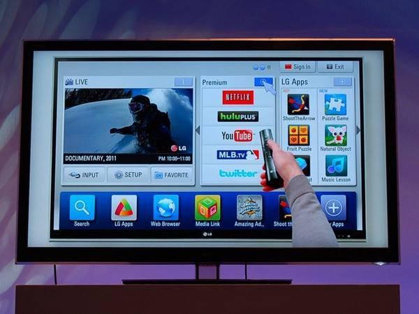康佳智能云电视—康佳智能云电视的两大优点介绍