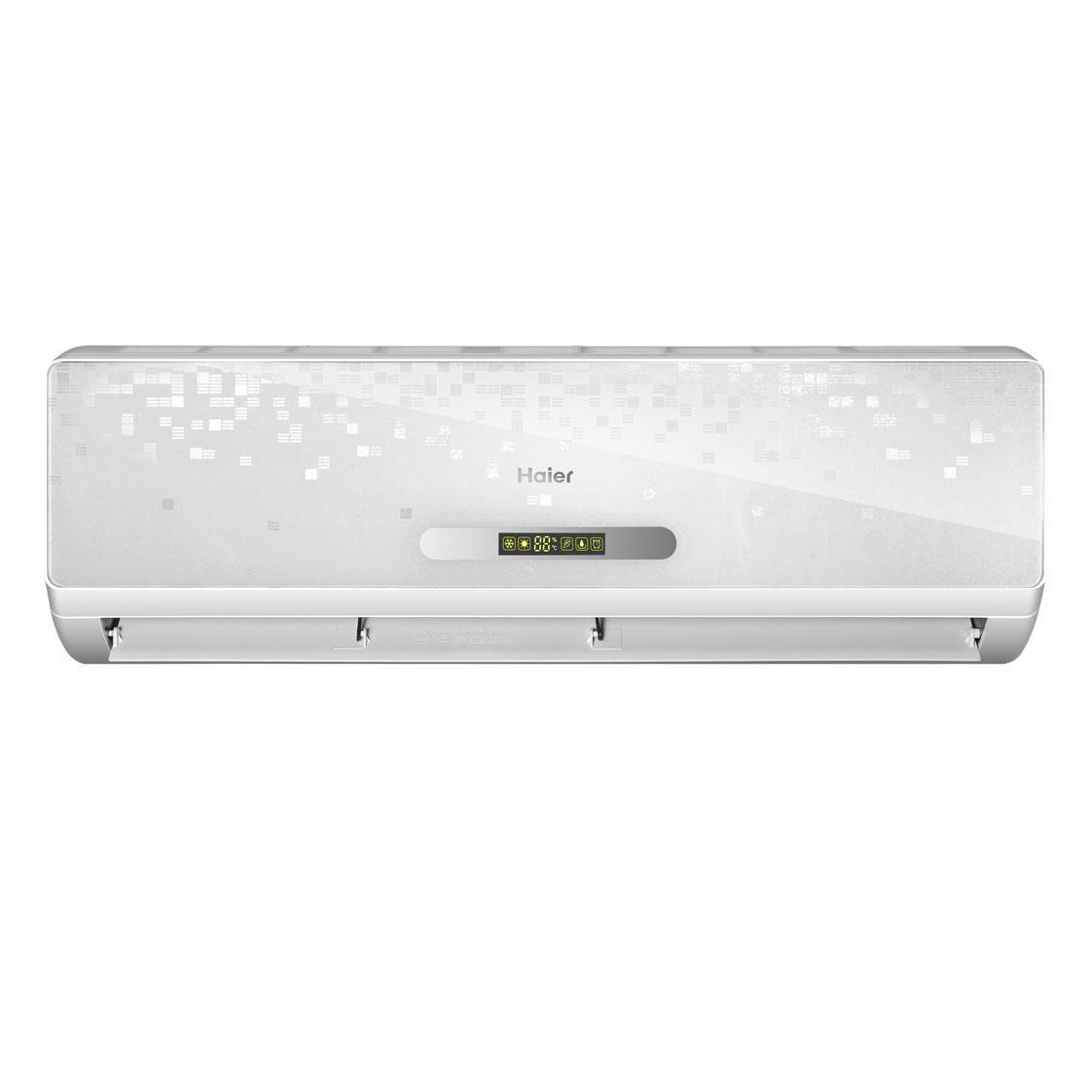 家用环保空调—家用环保空调的推荐品牌