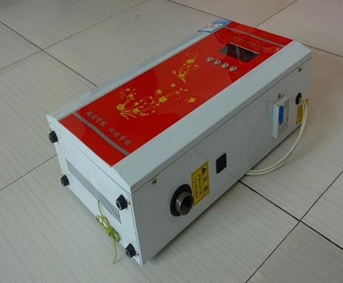 智能电采暖炉价格—智能电采暖炉价格简介