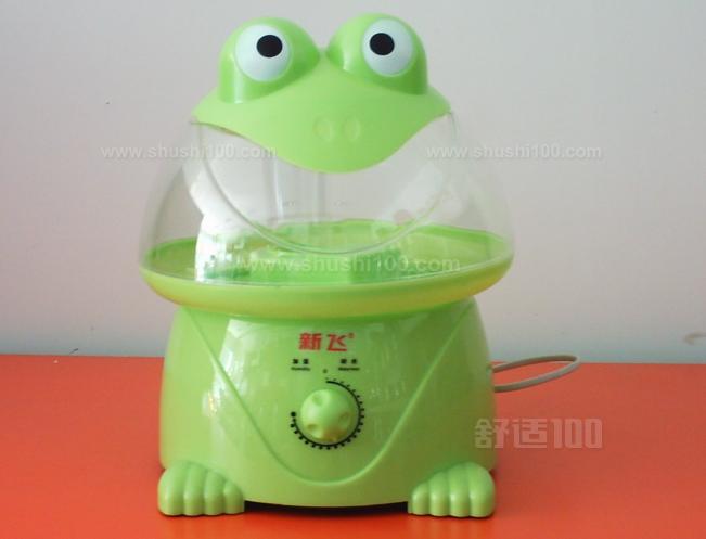 迷你小加湿器多少钱—迷你小加湿器的价格介绍