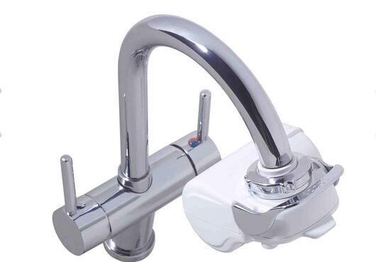 水龙头净水器有用吗—水龙头净水器的作用