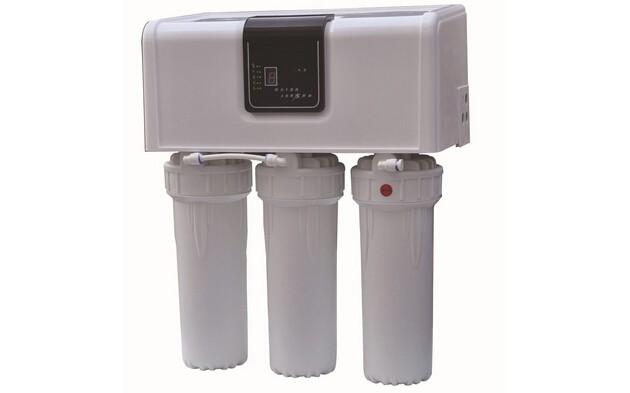 汉斯希尔净水器价格—汉斯希尔净水器价格介绍