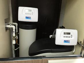 舒适问答:净水系统的常见问题