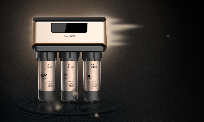 如何选购净水器品牌—净水器品牌的选购技巧