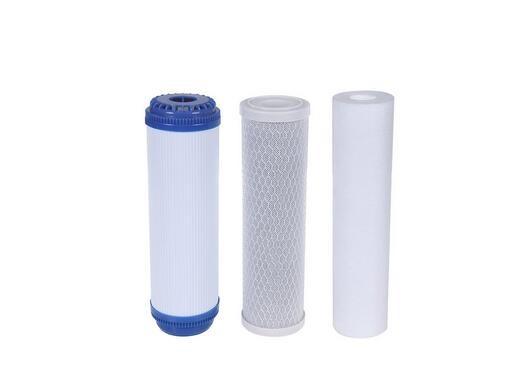 美的净水机滤芯价格—美的净水机滤芯价格行情