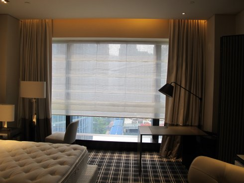 智能电动窗帘价格—智能电动窗帘价格行情