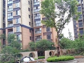 武汉·海赋江城|安装新风系统,请选择舒适100