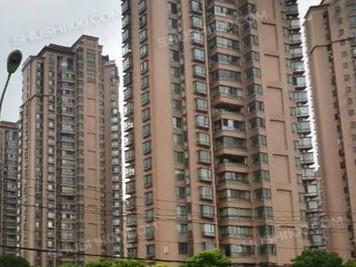 武漢·愛家國際華城|舒適100會讓你家里的空氣環境變得更好