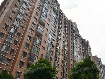 武漢·江城國際|舒適100讓您生活質量大大提高