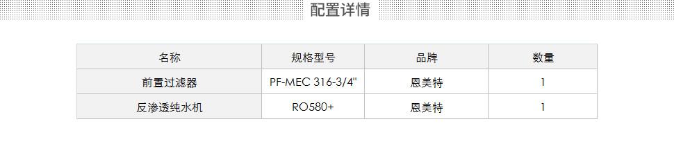 北京套餐配置表_11.jpg