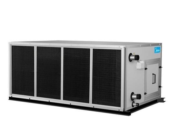 美的商用中央空调价格—美的商用中央空调价格行情