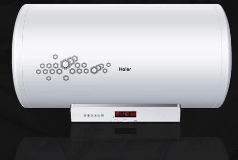 海尔即热式电热水器质量—海尔即热式电热水器好不好呢
