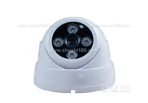 红外监控摄像机报价—红外监控摄像机价格介绍
