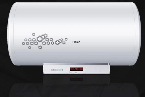 海尔即热式电热水器价格—海尔即热式电热水器价格行情