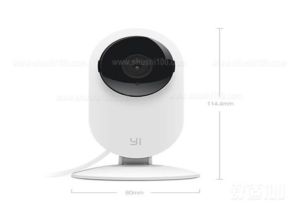 你的家需要智能监控摄像头吗?