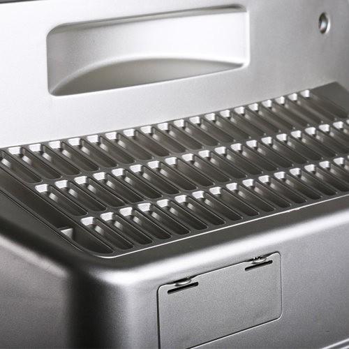 戴森空气净化器评测—戴森空气净化器的产品优势介绍