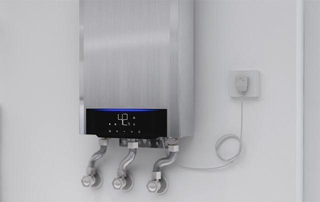 方太燃气热水器好用吗—方太燃气热水器怎么样呢