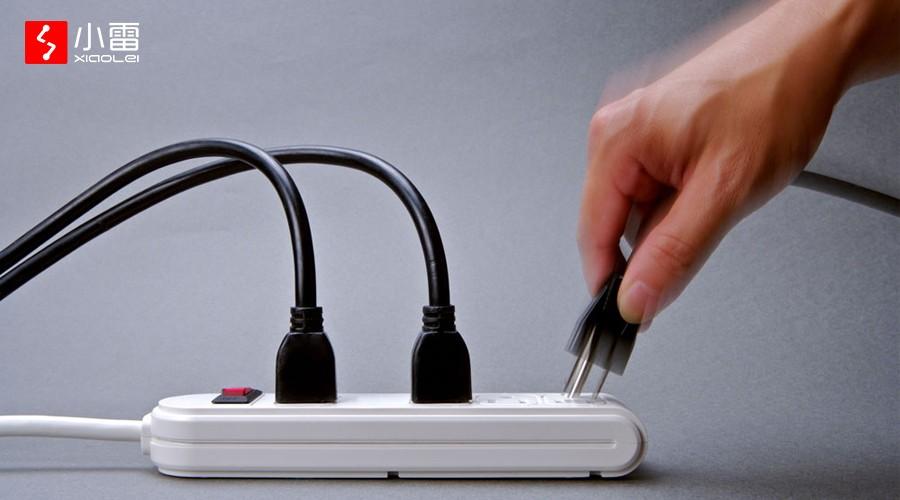 小雷智能插座怎么样 智能插座品牌评测
