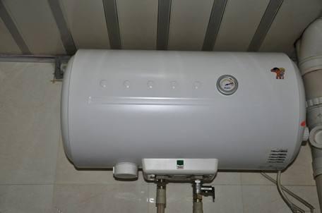 速热电热水器报价—速热电热水器多少钱呢