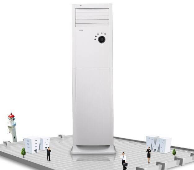 格兰仕立柜式空调好吗—格兰仕立柜式空调有哪些优点