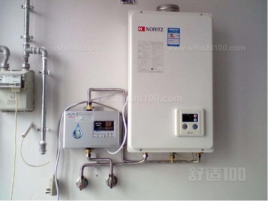 能率燃气热水器如何—能率燃气热水器有什么优势