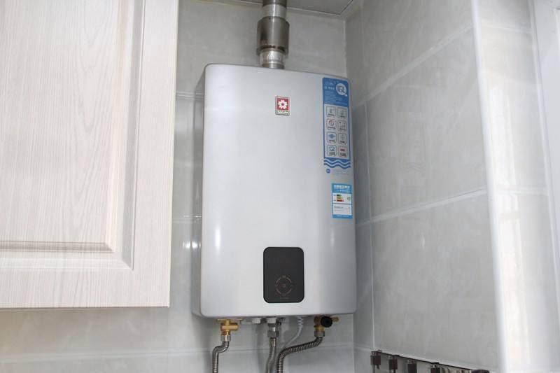 恒温热水器价格表—恒温热水器多少钱呢