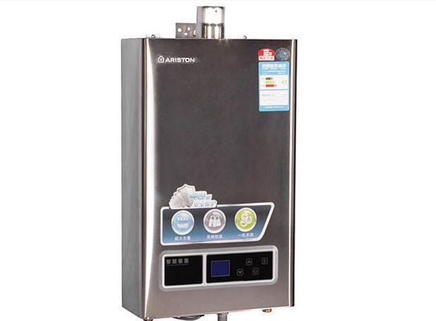 恒温热水器价格—恒温热水器价格介绍