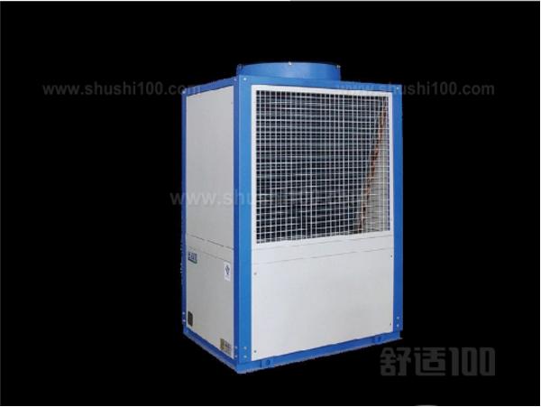 长虹空气能热水器报价—长虹空气能热水器价格介绍