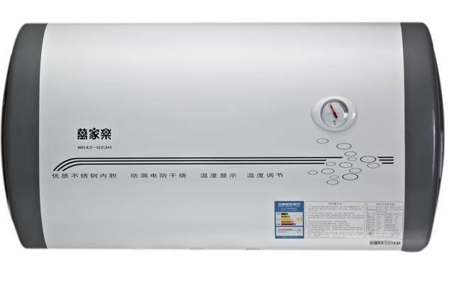 万家乐热水器质量好不好—万家乐热水器质量怎么样