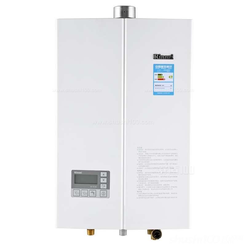 林内燃气热水器是日本的品牌,在中国上海设有上海林内有限公司上海图片